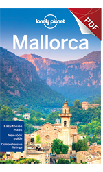 Mallorca travel guide 3