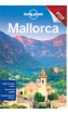 Mallorca - The Interior (PDF Chapter)