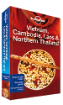 Vietnam, Cambodia, Laos & <strong>Northern</strong> Thailand travel guide - 4th edition
