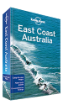 East Coast Australia travel guide - 5th edition