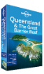 Queensland & the <strong>Great</strong> Barrier Reef travel guide