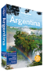 Argentina travel guide - 9th edition