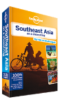 Southeast Asia on a Shoestring travel guide - 17th edition