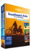 <strong>Southeast</strong> Asia on a Shoestring travel guide - 17th edition