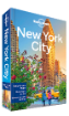 <strong>New York City</strong> guide - 9th edition