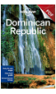 Dominican Republic - Central Highlands (Chapter)