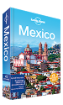 <strong>Mexico</strong> travel guide - 14th edition