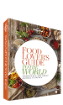 Food Lover's Guide to the World (Paperback)