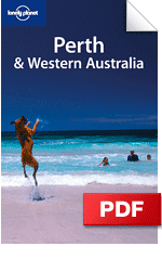 Western Australia - The Kimberley (Chapter)
