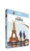Pocket Paris - 4th edition