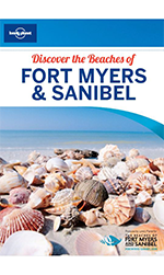 Discover the Beaches of Fort Myers & Sanibel