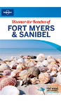 Discover the Beaches of Fort Myers & Sanibel (PDF)
