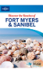 Discover the <strong>Beaches</strong> of Fort Myers & Sanibel (PDF)