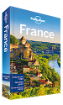 <strong>France</strong> travel guide