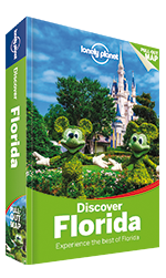 Discover Florida travel guide
