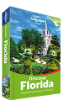 Discover <strong>Florida</strong> travel guide