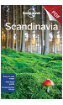 Scandinavia - <strong>Iceland</strong> (Chapter)