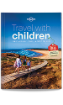 Travel With Children book