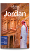 <strong>Jordan</strong> travel guide