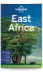 <strong>East</strong> Africa travel guide