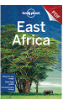 East Africa - <strong>Kenya</strong> (Chapter)