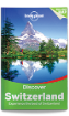 Discover <strong>Switzerland</strong>