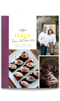 From the Source - Italy (Cookbook)