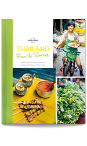 From the Source - Thailand (Cookbook)