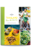 From the Source - <strong>Thailand</strong> (Cookbook)