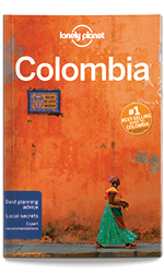 Columbia travel guide