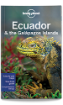 <strong>Ecuador</strong> & the Galapagos Islands travel guide
