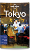 Tokyo <strong>city</strong> guide
