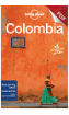 <strong>Colombia</strong> - Amazon Basin (Chapter)