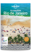 Accessible Rio <strong>city</strong> guide