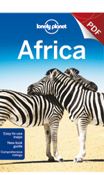 Africa - Madagascar (Chapter)
