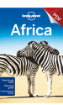 Africa - Understand Africa & Survival Guide (Chapter)