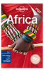 Africa - <strong>Central African Republic</strong> (PDF Chapter)