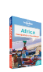 <strong>Africa</strong> Phrasebook - 2nd Edition