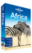 <strong>Africa</strong> travel guide
