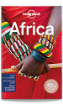 <strong>Africa</strong> travel guide - 14th edition