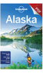 Alaska - Anchorage & Around (Chapter)