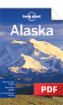 <strong>Alaska</strong> - Anchorage & Around (Chapter)