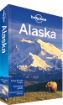 &lt;strong&gt;Alaska&lt;/strong&gt; travel guide
