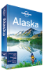 <strong>Alaska</strong> travel guide