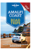 Amalfi Coast Road Trips - Shadow of Vesuvius Trip (PDF Chapter)