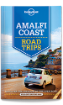 Amalfi <strong>Coast</strong> Road Trips