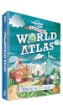 Amazing World <strong>Atlas</strong> (for children)