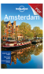 <strong>Amsterdam</strong> - Medieval Centre & Red Light District (Chapter)