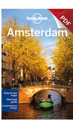 Amsterdam - Plan your trip (Chapter)