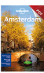 Amsterdam - Western Canal Ring (Chapter)